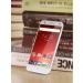 ZTE Blade S6 ,Ponsel Android Lollipop 2 Jutaan 5 inci 4G Lte