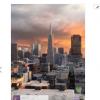 Periscope , Aplikasi Cara Membuat Video Siaran Langsung