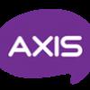 """Promo Axis """"Rabu Rawit"""" (Rabu Wajib Irit) Terbaru 2015"""