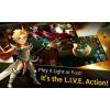 Guardian Hunter: Super Brawl RPG ,Game Aksi Terbaru 2015