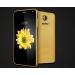 Axioo Picophone M4P ,Smartphone Android 1 Jutaan Spek Mantab