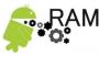 Ponsel RAM (Random Access Memory)Besar , Apa Fungsinya ?