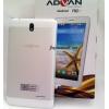 Tablet 3G Os Android KitKat 800 Ribuan , Advan T1Q