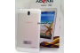 Tablet 3G Os Android KitKat 800 Ribuan , Advan T1Q