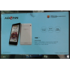 Tablet 600 Ribuan Quad Core 7 inci , Advan Vandroid T2G