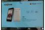 Tablet 600 Ribuan Quad Core 7 inci , Advan Vandroid T2G