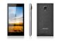 Ponsel Android 5 inci 600 Ribuan – Asiafone 9877