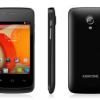 Ponsel Android 3G Dua Kamera 400 Ribuan , Asiafone AF78