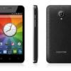 Ponsel Android 400 Ribuan 3G Terbaru 2015 , Asiafone Af 9877