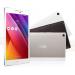 Tablet 2 Jutaan Asus Terbaru 2015 , Asus ZenPad 7 Z370CG