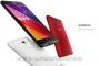 Smartphone 5 inci RAM 2GB 2 Jutaan , Asus Zenfone Go ZC500TG