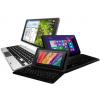 Axioo Windroid 9G,Tablet 2 Operasi Sistem Bisa di Buat Notebook
