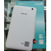 Tablet 600 Ribuan 7 inci Dua Sim ,OTG , Evercross AT1D Jump S