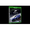 Forza Motorsport 6 , Game Balapan Mobil Dengan Grafis Memukau