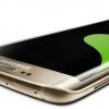 Samsung Galaxy S6 Edgeplus Harga dan Spesfikasi Terbaru September 2015