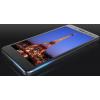 Hisense PureShot Harga Dan Spesifikasi Ponsel 4G Lte September 2015