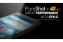 Hisense PureShot Plus ,Smartphone 5,5 inci 4G Lte September 2015