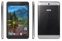 Tablet 1 Jutaan RAM 1GB 8 inci , MITO Fantasy T888