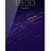 Spesifikasi Meizu M2 Note 4G Lte 2 Jutaan