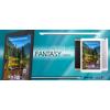 Tablet 1,5 Jutaan Layar Luas RAM 1GB , Mito Fantasy T10