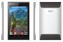Tablet di Bawah 1 Juta Dua kamera – Mito Fantasy T80