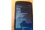 Kode Rahasia Android Nomer IMEI, Jaringan ,Batrei dan WiFi