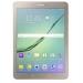 Tablet Samsung Layar Luas 9.7 Inch Ram 3GB , Samsung Galaxy Tab S2