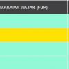 Cara Daftar Paket Super Internet Unlimited Indosat Terbaru
