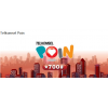 Cek Poin Telkomsel dan Cara Menukarnya Terbaru