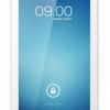 Tablet 1 Jutaan RAM 1 GB 7 inci , Treq Fire 7