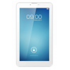 Tablet 1 Jutaan RAM 1 GB 7 inci , Treq Fire 7