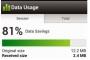 Tips Menghemat Kuota Data Internet Terbaru