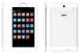 Tablet 600 Ribuan Bisa Telpon dan SMS , Mito T66