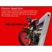 Tablet 600 Ribuan 7 inci OTG , Treq Basic 2KPlus A33