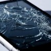 Tips Merawat Ponsel Layar Sentuh/Touch screen Terbaru