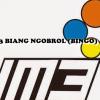 Cara Daftar Paket IM3 Bingo /Biang Ngobrol