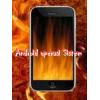 Karna Apa Ponsel Android Cepat Panas ?