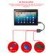 USB OTG Fungsinya Apa Saja ? Amankah Memakainya di Smartphone ?
