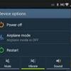 Cara Merawat Ponsel Android Agar Awet Tidak Mudah Rusak