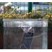 Video Uji Katangguhan Phablet Xiaomi Redmi Note 2