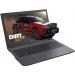 Leptop Terbaru Untuk Main Game Desain Elegan , Acer Aspire E5-552G