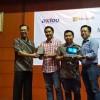 Axioo Windroid 9GPlus Tablet RAM 2GB Terbaru 2015 Dual OS