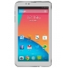 IMO Rock,Tablet 7 inci 3G Harga 700 Ribuan Dua Kamera