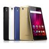 Ponsel Android Cina 5 inci RAM Besar Murah , Infinix Hot 2 X510