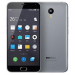 Alternatif Pilihan Android 2 Jutaan Terbaru