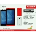 Polytron Rocket T1 R2501 ,Android Lollipop 5 inci 1 Jutaan RAM 1GB