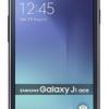 Android Samsung 1,5 Jutaan Terbaru , Samsung SMJ110 Galaxy J1 Ace