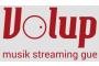 Volup,Aplikasi Mendengarkan Musik secara Streaming di Smartphone