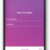 Download Aplikasi Ojek Online LadyJEK Disini
