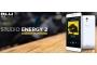 BLU Studio Energy 2,Ponsel Android 5 inci Batrei Kapasitas Besar
